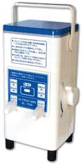 強酸性水生成器アルトロンミニ