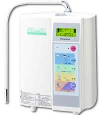 還元水・強酸性水生成器サナス